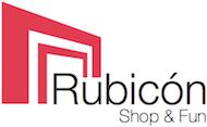 ccrubicon-logo