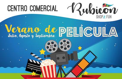 Programa-Cine-Julio